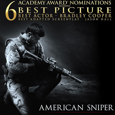 1-american-sniper-clint-eastwood-bradley-cooper-petitsfilmsentreamis.net-abbyxav-optimisation-image-google-wordpress