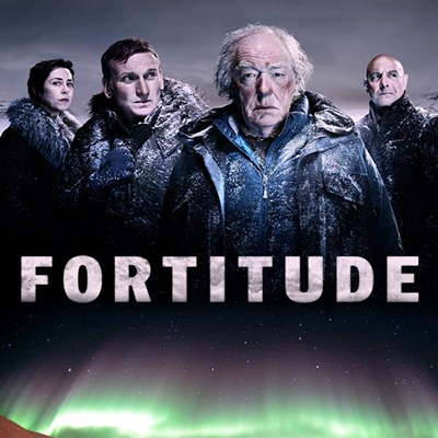1-Fortitude-série-2015-petitsfilmsentreamis.net-abbyxav-optimisation-image-google-wordpress