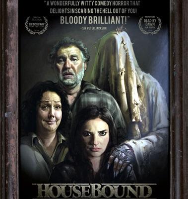 HouseBound_Poster_11_Alt2