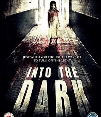 1-i-will-follow-you-into-the-dark-film-petitsfilmsentreamis.net-abbyxav-optimisation-image-google-wordpress.jpe