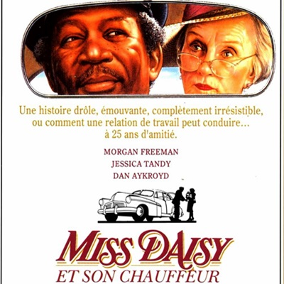 1-miss-daisy-et-son-chauffeur-morgan-freeman-tandy-petitsfilmsentreamis.net-abbyxav-optimisation-image-google-wordpress