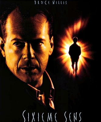 1-sixieme-sens-1999-bruce-willis-petitsfilmsentreamis.net-abbyxav-optimisation-image-google-wordpress