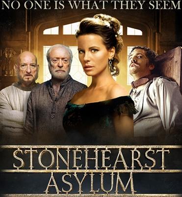 1-stonehearst-asylum-kingsley-caine-petitsfilmsentreamis.net-abbyxav-optimisation-image-google-wordpress