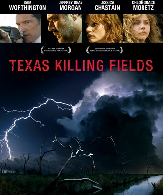 1-texas-killing-fields-worthington-moretz-chastain-petitsfilmsentreamis.net-abbyxav-optimisation-image-google-wordpress