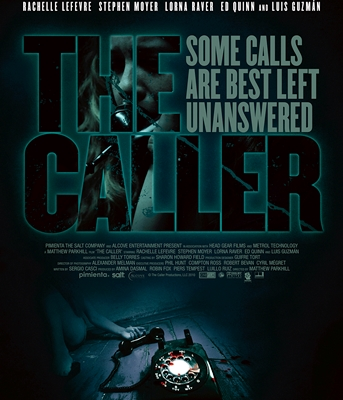 1-the-caller-2011-stephen-moyer-petitesfilmsentreamis.net-abbyxav-optimisation-image-google-wordprsee