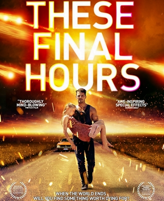 1-these_final_hours_2013-movie-petitsfilmsentreamis.net-abbyxav-optimisation-image-google-wordpress