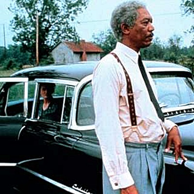 10-miss-daisy-et-son-chauffeur-morgan-freeman-tandy-petitsfilmsentreamis.net-abbyxav-optimisation-image-google-wordpress