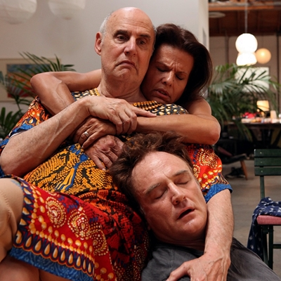 10-transparent-series-jeffrey-tambor-petitsfilmsentreamis.net-abbyxav-optimisation-image-google-wordpress