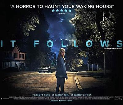 11-it_follows_2014-movie-petitsfilmsentreamis.net-abbyxav-optimisation-image-google-wordpress