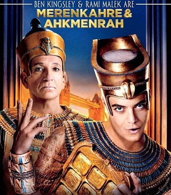 11-la-nuit-au-musée-le-secret-des-pharaons-petitsfilmsentreamis.net-abbyxav-optimisation-image-google-wordpress