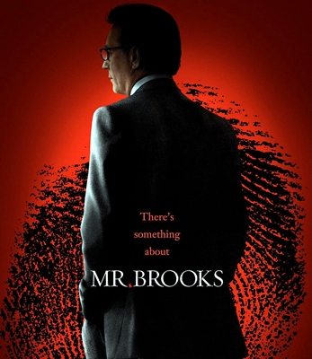 11-mr-brooks-2007-kevin-costner-petitsfilmsentreamis.net-abbyxav-optimisation-image-google-wordpress