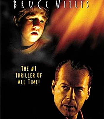11-sixieme-sens-1999-bruce-willis-petitsfilmsentreamis.net-abbyxav-optimisation-image-google-wordpress