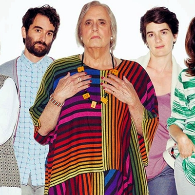 11-transparent-series-jeffrey-tambor-petitsfilmsentreamis.net-abbyxav-optimisation-image-google-wordpress