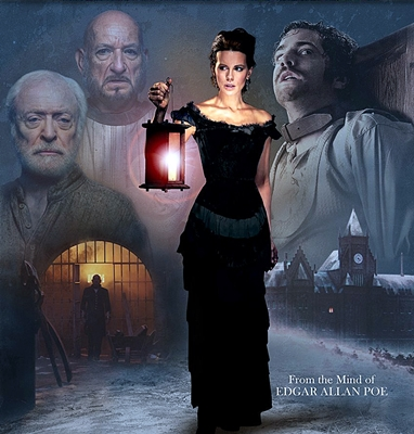 12-stonehearst-asylum-kingsley-caine-petitsfilmsentreamis.net-abbyxav-optimisation-image-google-wordpress