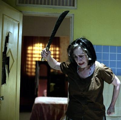 12-the-caller-2011-stephen-moyer-petitesfilmsentreamis.net-abbyxav-optimisation-image-google-wordprsee