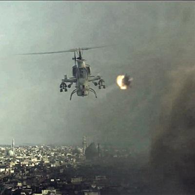 13-american-sniper-clint-eastwood-bradley-cooper-petitsfilmsentreamis.net-abbyxav-optimisation-image-google-wordpress