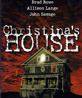 13-christina-s-house-brad-rowe-allison-lange-petitsfilmsentreamis.net-abbyxav-optimisation-image-google-wordpress