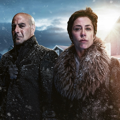 13-Fortitude-série-2015-petitsfilmsentreamis.net-abbyxav-optimisation-image-google-wordpress