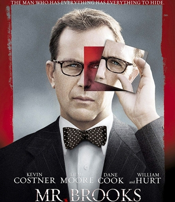 13-mr-brooks-2007-kevin-costner-petitsfilmsentreamis.net-abbyxav-optimisation-image-google-wordpress