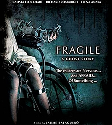 14-fragile-film-calista-flockhart-petitsfilmsentreamis.net-abbyxav-optimisation-image-google-wordpress