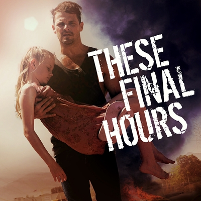 14-these_final_hours_2013-movie-petitsfilmsentreamis.net-abbyxav-optimisation-image-google-wordpress