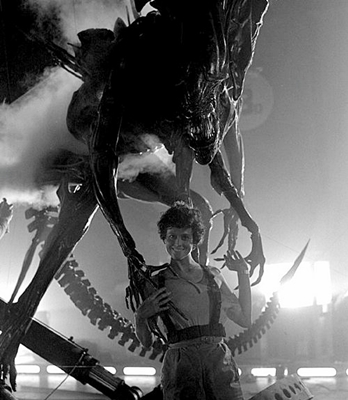 15-alien-le-retour-1986-cameron-weaver-petitsfilmsentreamis.net-abbyxav-optimisation-image-google-wordpress