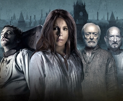 15-stonehearst-asylum-kingsley-caine-petitsfilmsentreamis.net-abbyxav-optimisation-image-google-wordpress