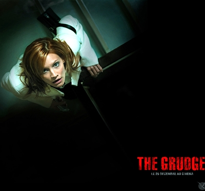 15-the-grudge-2004-pullman-sarah-michelle-gellar-petitsfilmsentreamis.net-abbyxav-optimisation-image-google-wordpress