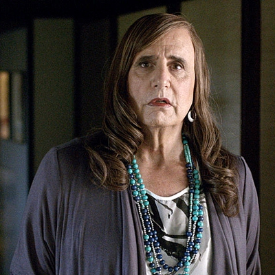 15-transparent-series-jeffrey-tambor-petitsfilmsentreamis.net-abbyxav-optimisation-image-google-wordpress