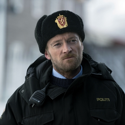 16-Fortitude-série-2015-petitsfilmsentreamis.net-abbyxav-optimisation-image-google-wordpress