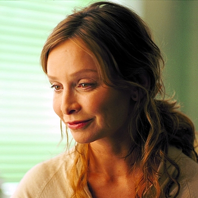 16-fragile-film-calista-flockhart-petitsfilmsentreamis.net-abbyxav-optimisation-image-google-wordpress