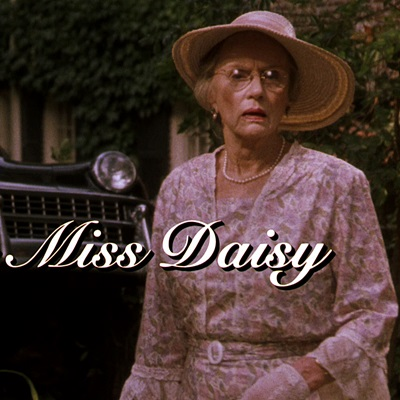 16-miss-daisy-et-son-chauffeur-morgan-freeman-tandy-petitsfilmsentreamis.net-abbyxav-optimisation-image-google-wordpress