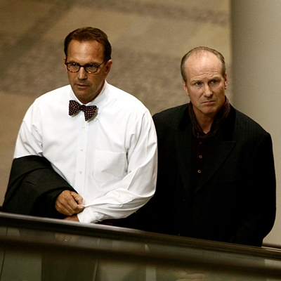 16-mr-brooks-2007-kevin-costner-petitsfilmsentreamis.net-abbyxav-optimisation-image-google-wordpress