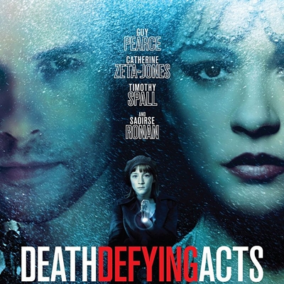17-Au_dela_de_l_illusion-death-defying-acts-guy-pearce-petitsfilmsentreamis.net-abbyxav-optimisation-image-google-wordpress