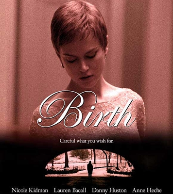 17-Birth-movie-2004-nicole-kidman-petitsfilmsentreamis.net-abbyxav-optimisation-image-google-wordpress