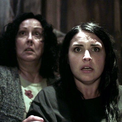 17-Housebound-movie-2014-petitsfilmsentreamis.net-abbyxav-optimisation-image-google-wordpress