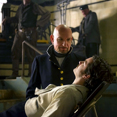 17-stonehearst-asylum-kingsley-caine-petitsfilmsentreamis.net-abbyxav-optimisation-image-google-wordpress