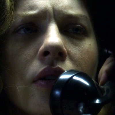 17-the-caller-2011-stephen-moyer-petitesfilmsentreamis.net-abbyxav-optimisation-image-google-wordprsee