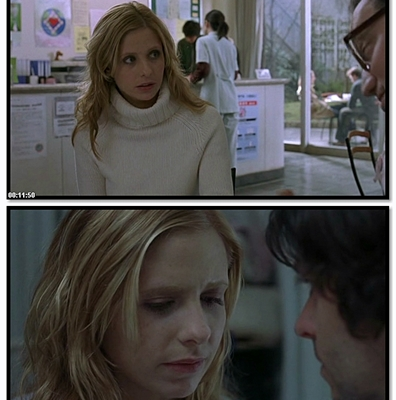 17-the-grudge-2004-pullman-sarah-michelle-gellar-petitsfilmsentreamis.net-abbyxav-optimisation-image-google-wordpress
