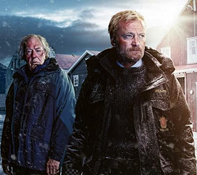 18-Fortitude-série-2015-petitsfilmsentreamis.net-abbyxav-optimisation-image-google-wordpress