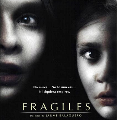 18-fragile-film-calista-flockhart-petitsfilmsentreamis.net-abbyxav-optimisation-image-google-wordpress