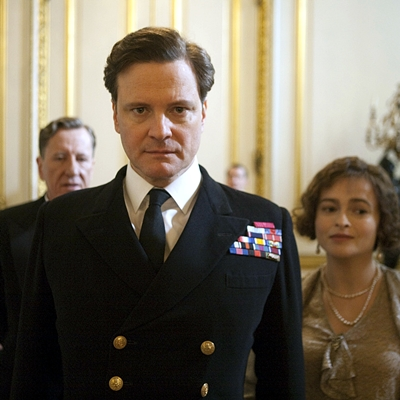 18-le-discours-d'un-roi-the-king-s-speech-colin-firth-2010-petitsfilmsentreamis.net-abbyxav-optimisation-image-wordpress-google