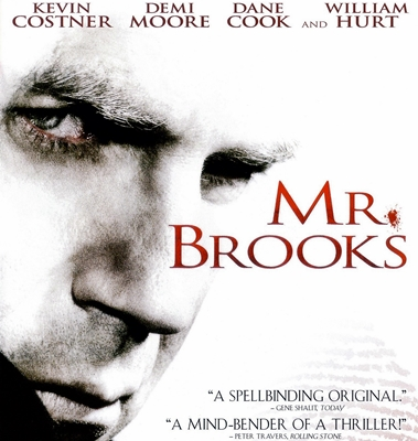 18-mr-brooks-2007-kevin-costner-petitsfilmsentreamis.net-abbyxav-optimisation-image-google-wordpress