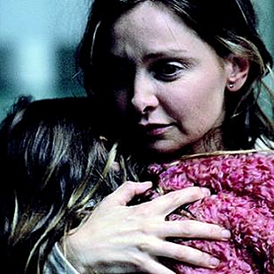 19-fragile-film-calista-flockhart-petitsfilmsentreamis.net-abbyxav-optimisation-image-google-wordpress