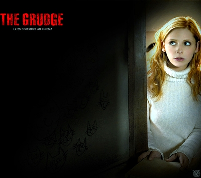 19-the-grudge-2004-pullman-sarah-michelle-gellar-petitsfilmsentreamis.net-abbyxav-optimisation-image-google-wordpress
