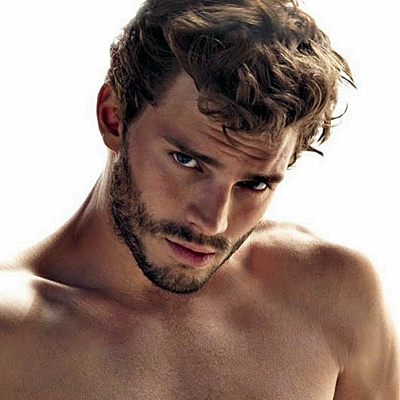 2-50-nuances-de-grey-2014-jamie-dornan-petitsfilmsentreamis.net-optimisation-image-google-wordpress