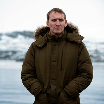 2-Fortitude-série-2015-petitsfilmsentreamis.net-abbyxav-optimisation-image-google-wordpress