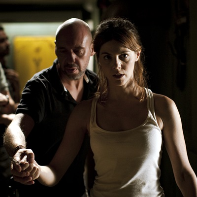 2-rec-4-apocalypse-jaume-balaguero-petitsfilmsentreamis.net-abbyxav-optimisation-image-google-wordpress