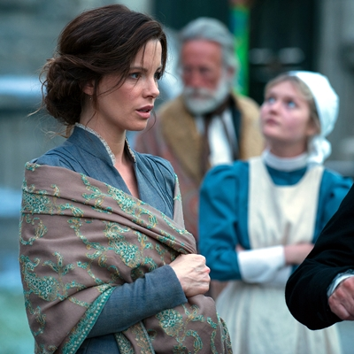 2-stonehearst-asylum-kingsley-caine-petitsfilmsentreamis.net-abbyxav-optimisation-image-google-wordpress