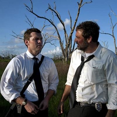 2-texas-killing-fields-worthington-moretz-chastain-petitsfilmsentreamis.net-abbyxav-optimisation-image-google-wordpress